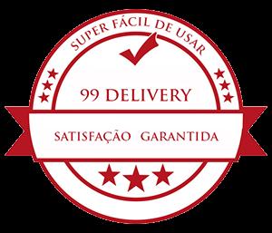 programa-para-delivery